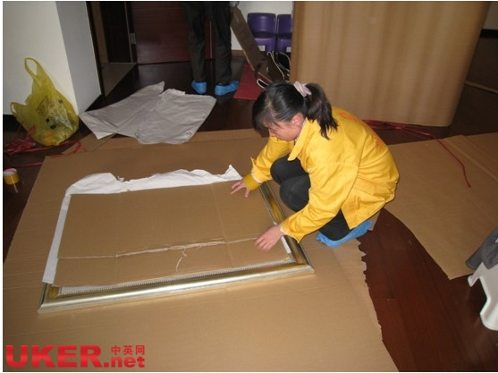 009 Photoes packing包装.jpg