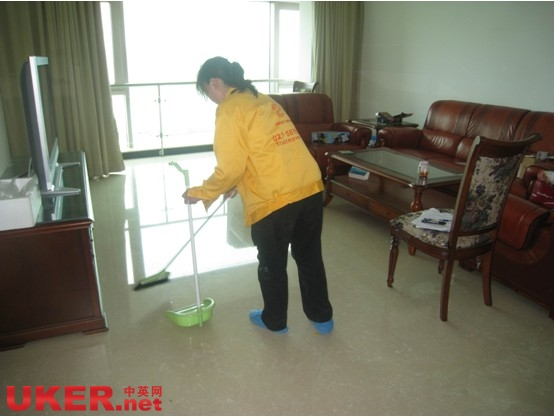 013 on-site cleaning清理现场.jpg