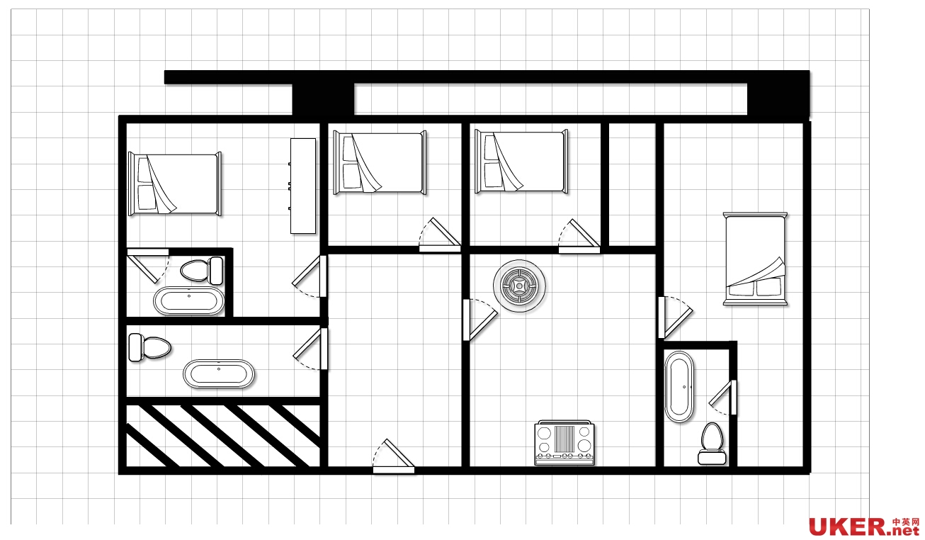 27 william road floor plan.jpg