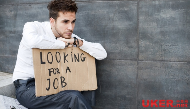 Looking-for-a-job-648x372.jpg